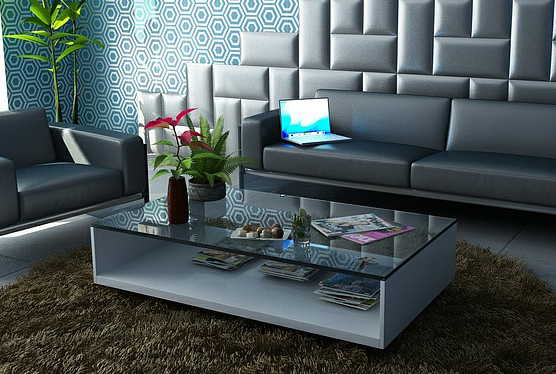 TABLE or STORAGE 01